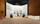 Konzept, Entwurf, Ausstellungsbau, Installation, Messeobjekt, Objektbau